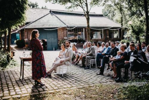 Lulugraphie 2018-06-02, Wasserburg Geretzhoven2