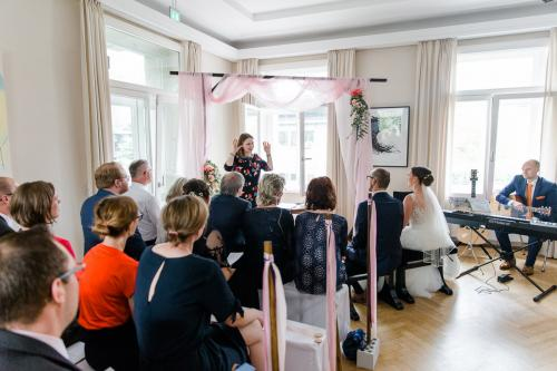 Petra Fiedler, 2018-06-08, Bürgermeisterhaus Essen Werden (6)